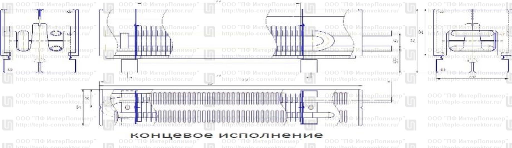 КПНК-20 чертеж2